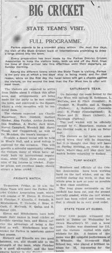 bradman 2 Western Champion Thursday October 24, 1929