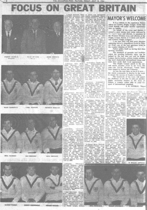 GB RL & Scouts_Page_03