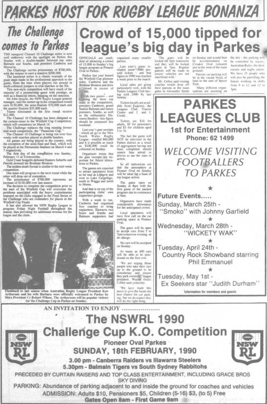 1990 RL0000_Page_02