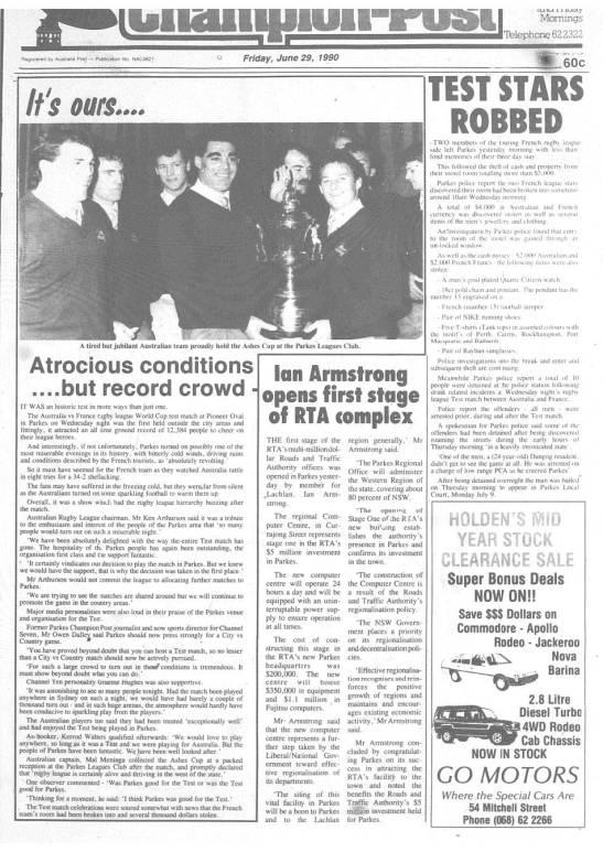 1990 RL0000_Page_28
