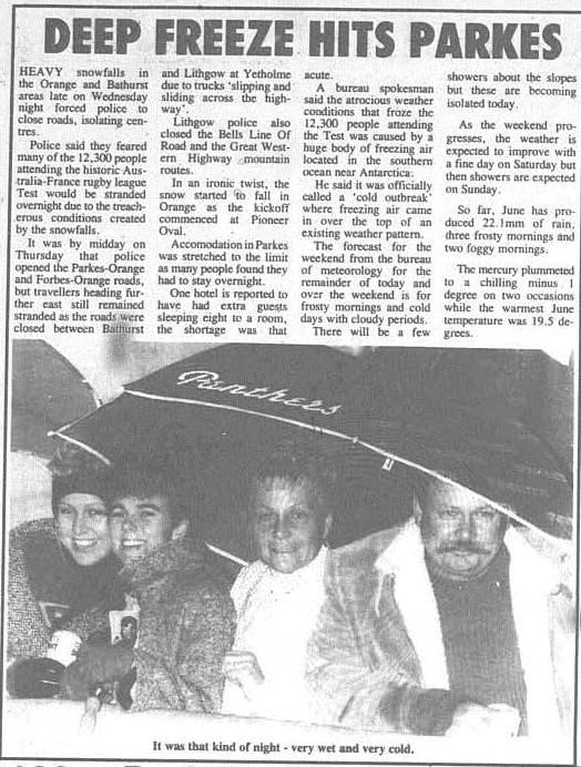 1990 RL0000_Page_29
