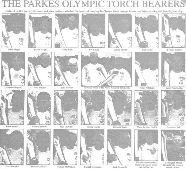 Olympic Torch 20000000_Page_06