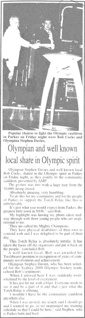 Olympic Torch 20000000_Page_07