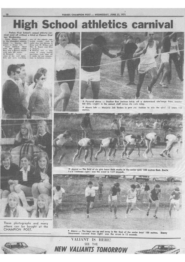 Parkes Champion Post 1971_Page_1
