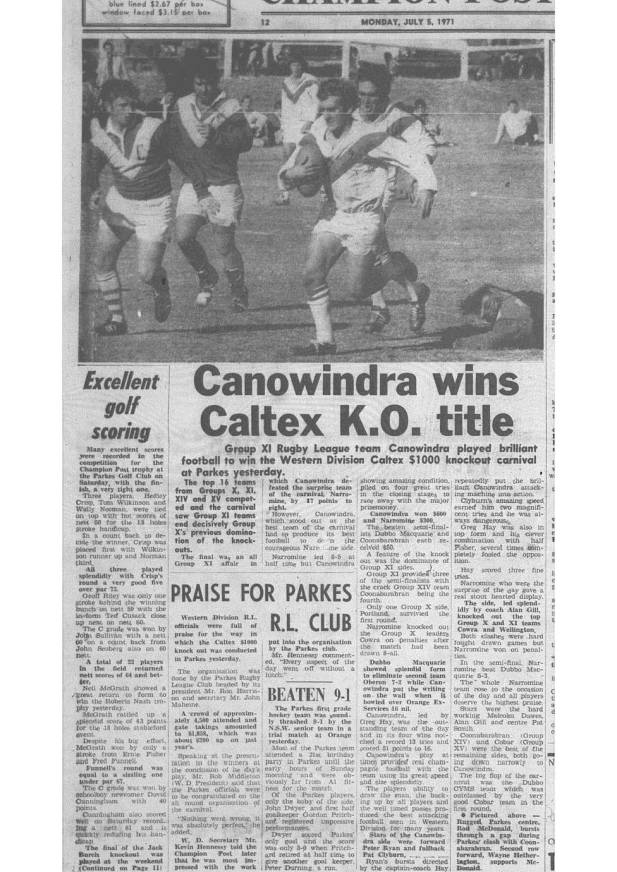 Parkes Champion Post 1971_Page_5