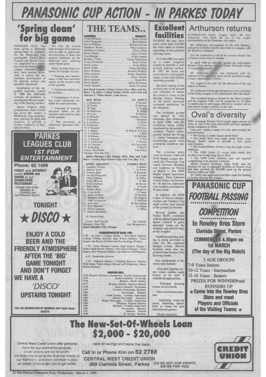 RL 1989_Page_03